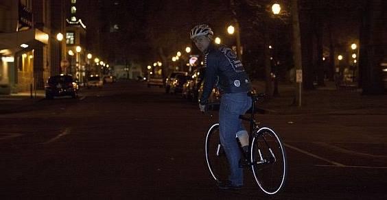 LIT-Tires-by-Bike-Soles 1