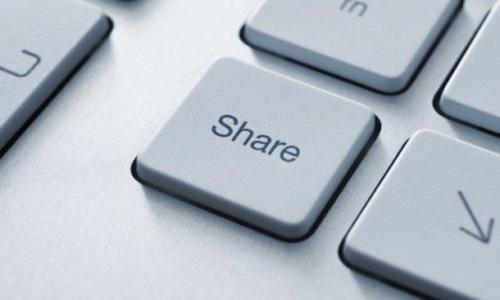 Sharing Economy FLCG