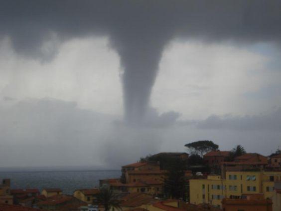Tornado giglio2