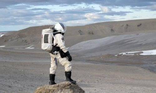 b2ap3_thumbnail_1.-Mars-on-Earth.jpg