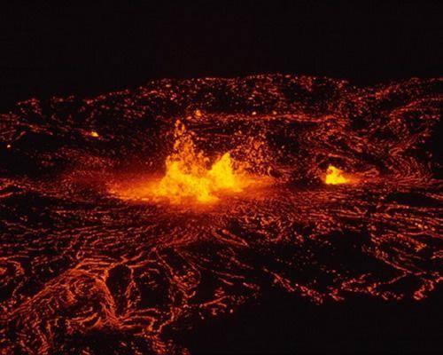 b2ap3_thumbnail_3.-Kilauea-Volcano-Hawaii.jpg