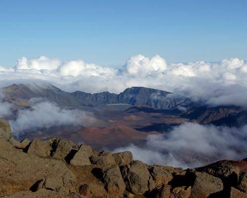 b2ap3_thumbnail_4.-Mauna-Kea--Haleakala-Hawaii.jpg