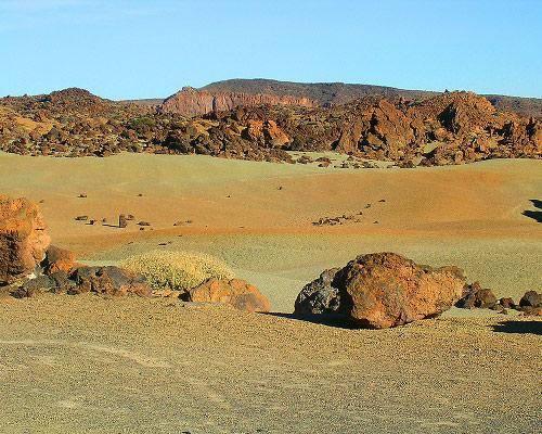 b2ap3_thumbnail_7.-Teide-National-Park-Canarie.jpg