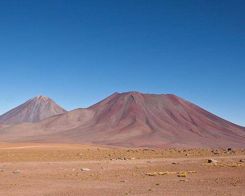 b2ap3_thumbnail_8.-Deserto-di-Atacama-Cile.jpg