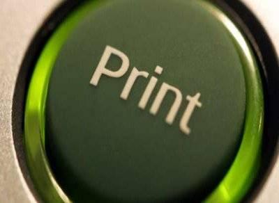 b2ap3_thumbnail_Print2_20130320-170311_1.jpg