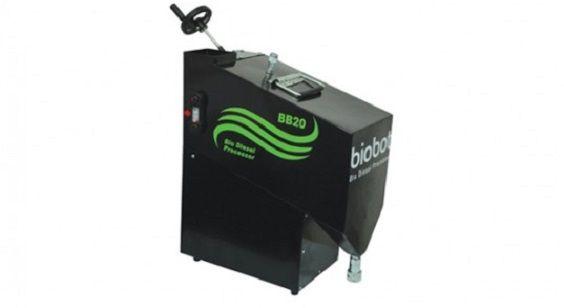 biobot20