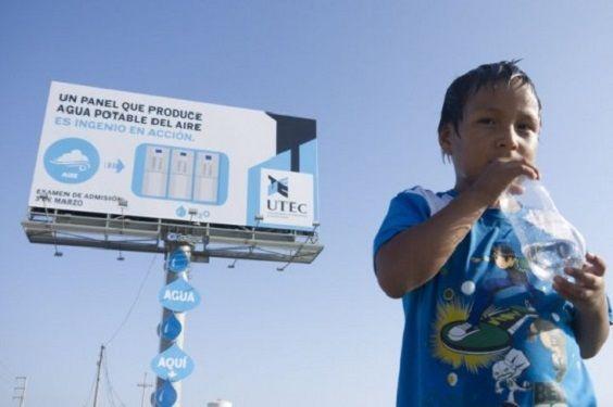 cartellone acqua 3