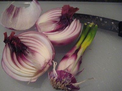 coltivare cipolle 2