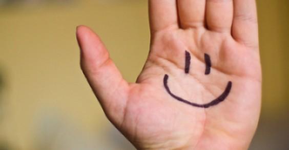 felicita giornata mondiale - fonte foto: lyved.com