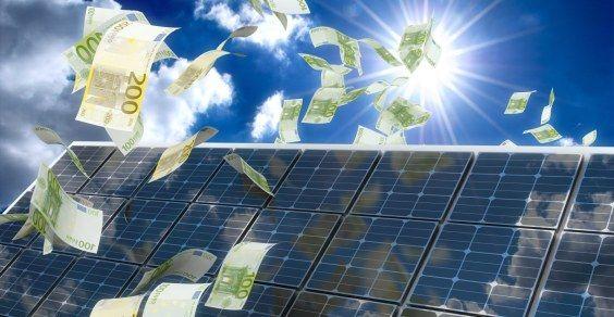 fotovoltaico irpef