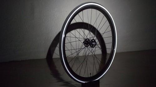lit tires 2