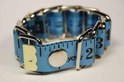 metro 9 braccialetto