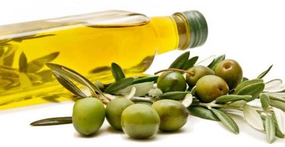 olio oliva sazieta'