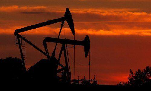 petrolio 000