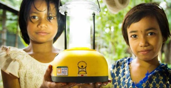 solare india2