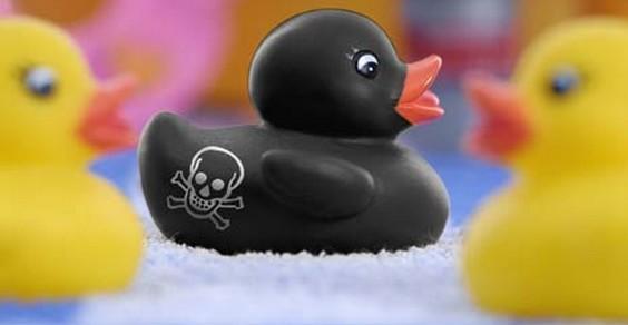 sostanze tossiche casa - fonte foto: blogher.com