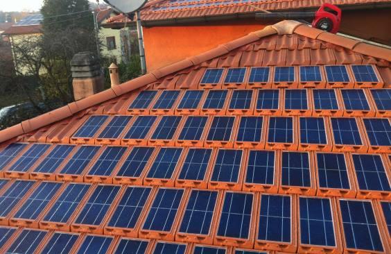 tegola fotovoltaica mono2