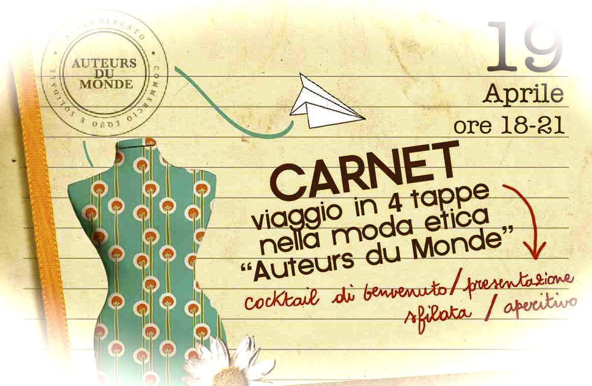 CARNET-web