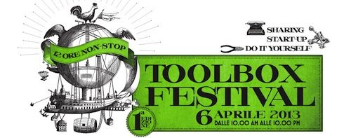 ToolboxFestival2