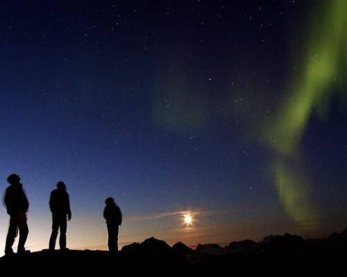 Groenlandia.jpg
