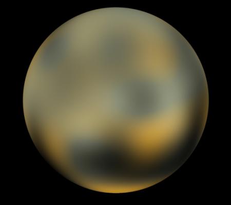 b2ap3_thumbnail_Plutone.jpg