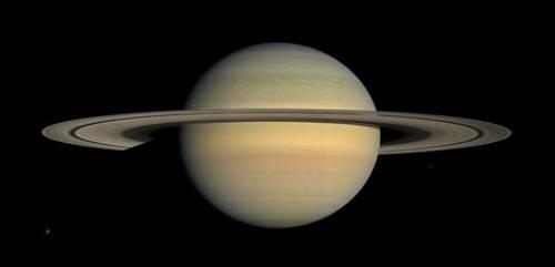 b2ap3_thumbnail_Saturno.jpg