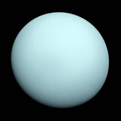 b2ap3 thumbnail Urano