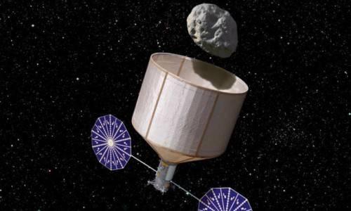 b2ap3_thumbnail_asteroide_luna.jpg