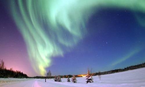 luoghi_aurora_boreale.jpg