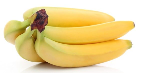 banane usi alternativi - fonte foto: gourmetrecipe.com