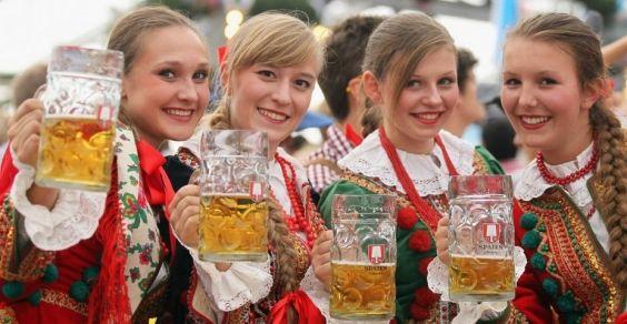 birra tedesca2 cover
