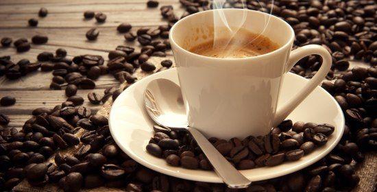 caffe tumori
