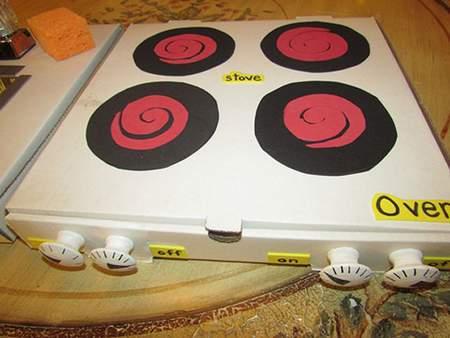 cartone pizza 8