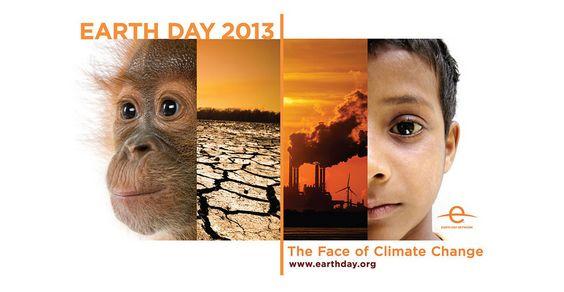 earth day 2013 giornata mondiale della terra