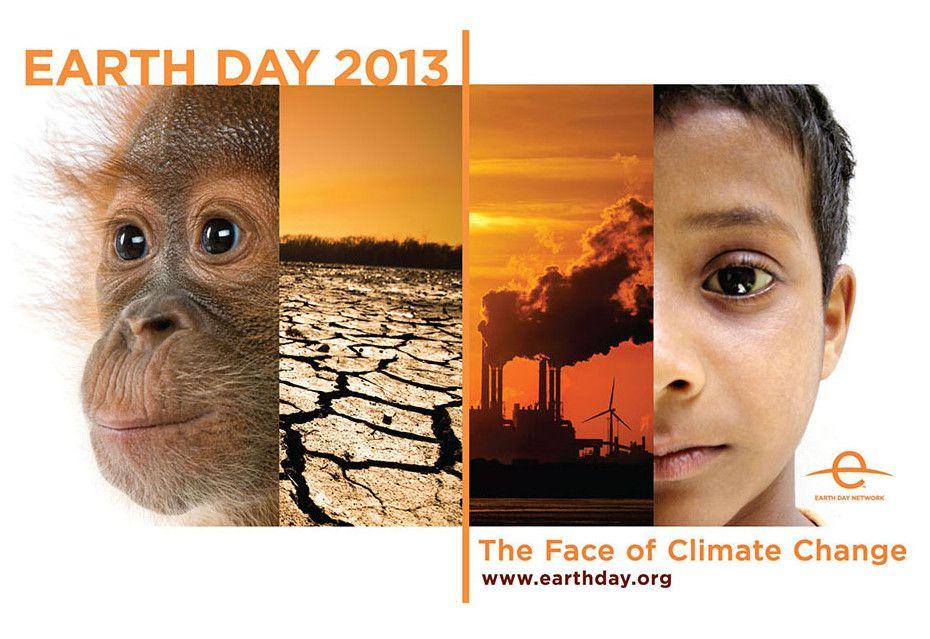 earthday2013
