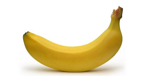 fonti potassio banane