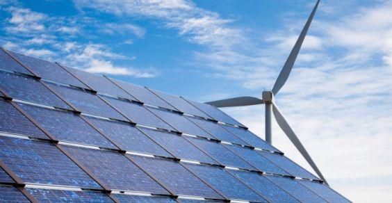 rinnovabili irex guadagni