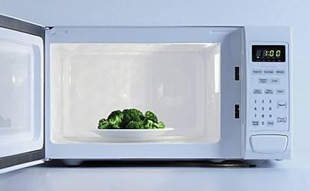 microonde - fonte foto: Fonte foto: local.which.co.uk