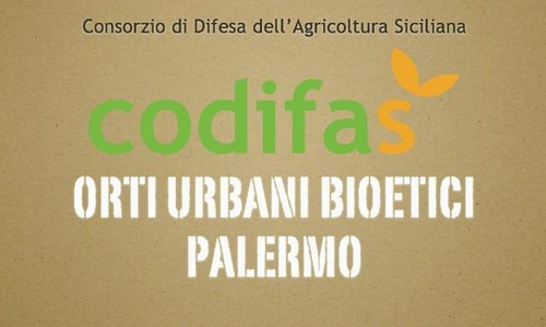 orti urbani bioetici palermo