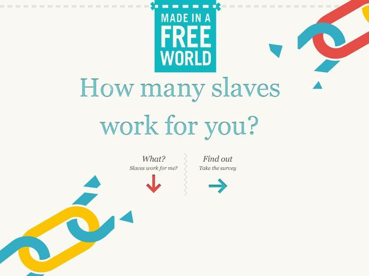 slavery-footprint