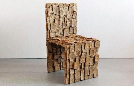 tofu chair 2