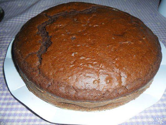 torta-alla-birra-cacao-e-pere