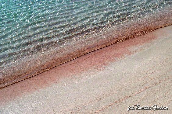 Spiaggia Rosa2mod