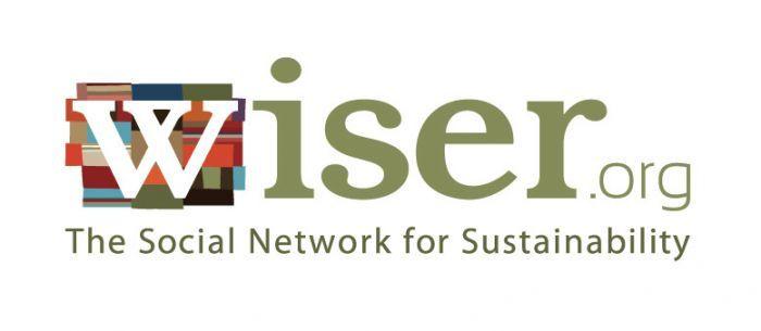 Wiser.org Logo