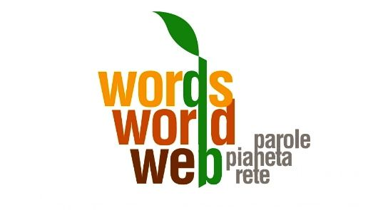 Wowowe---World-words-web