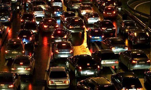 autopromotec parco circolante 2012