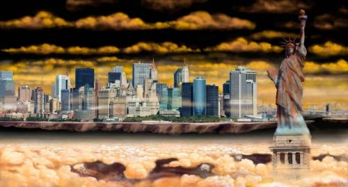 b2ap3_thumbnail_Saturn.jpg