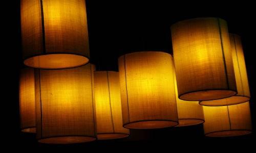 b2ap3_thumbnail_cilindri.jpg