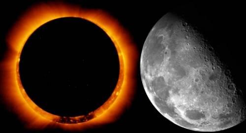 """Notizie """"Astronomiche""""... B2ap3_thumbnail_eclissi_maggio_2013"""