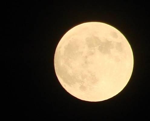 b2ap3_thumbnail_moon.jpg